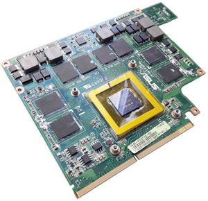Видеокарта GTX560M для ASUS G73SW G73JW G53SW G53SX G53JW N12E-GS-A1300x300