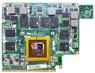 Видеокарта GTX560M для ASUS G73SW G73JW G53SW G53SX G53JW N12E-GS-A1